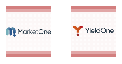 Market one YIELD ONE IMPACT NETWORK